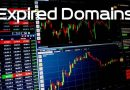 expired_domains